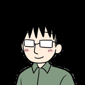 profile_03