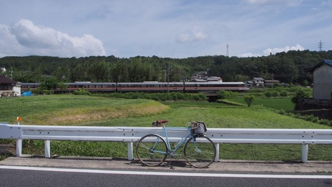 P6090045_4