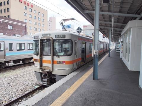 P7270301