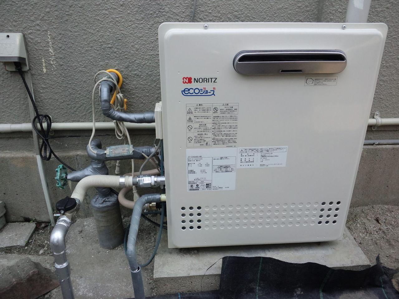 20110518GT-C2442ARX