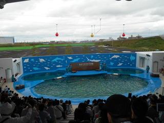 20150628suizoku009