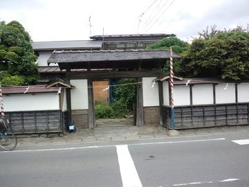 20110919yoshidataku