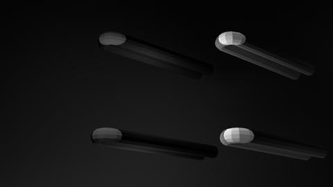 tube4_form