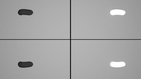 quadrants4