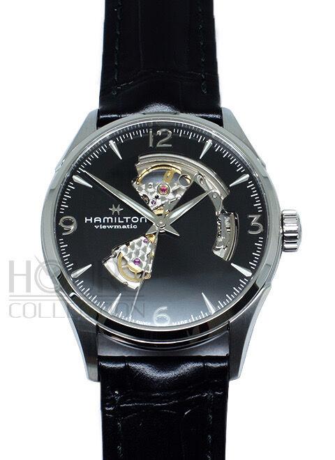 【画像】ワイ、この腕時計(10万)をポチってしまう