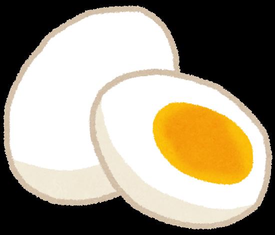 ワイ、ゆで卵を作るのが上手すぎる(画像あり)