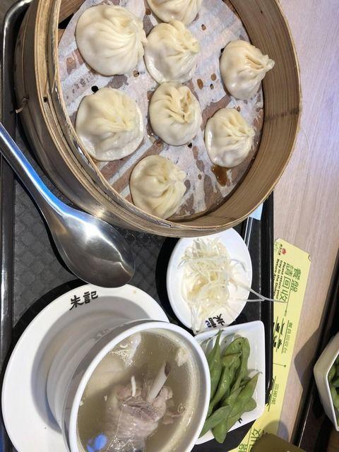 【画像】台湾なうwwwwwwwwwwwwwwwwwwwwwwwwwwwwwwwwwwwwwwwwww