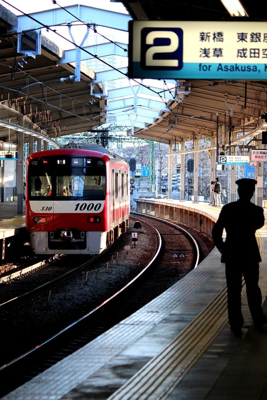 http://livedoor.blogimg.jp/tasyumigata/imgs/c/c/cc6c0516.jpg