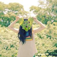 ph_aoyaasuka