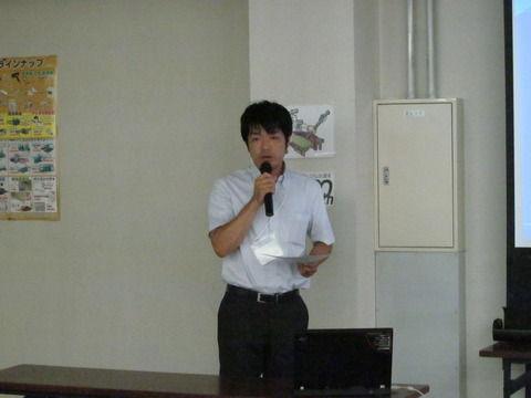 44石川社長様発表写真