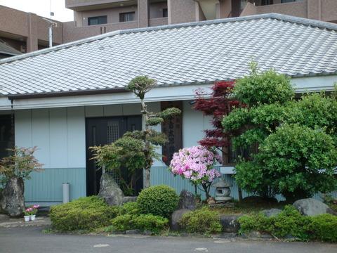 97橋本嘉太郎商店建物