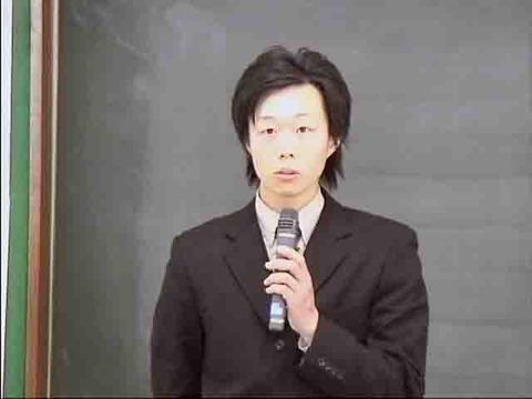 12吉谷眞様発表写真