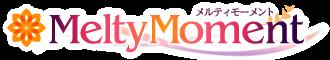 mm_bg_logo_01