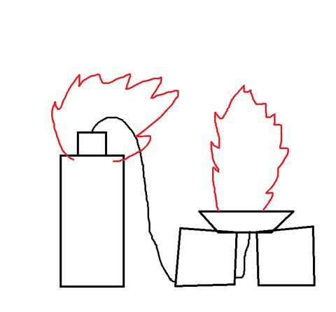 gasujiko3