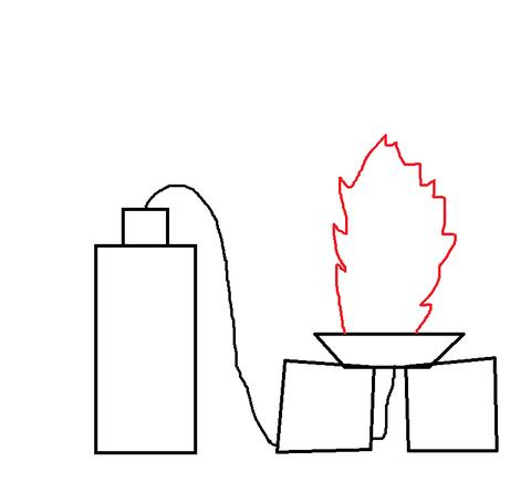 gasujiko2