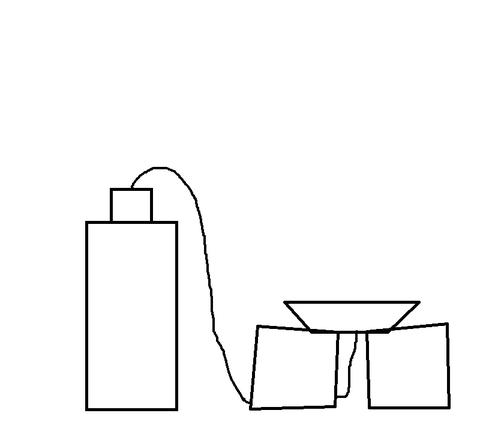 gasujiko1