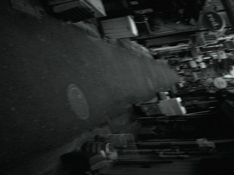 Y35_0075