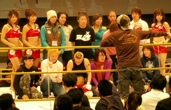 tatata Blog:2006/02/15 スマッ...
