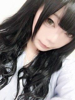 00244471_girlsimage_02