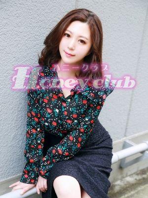 00306236_girlsimage_01