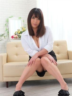 00248315_girlsimage_04