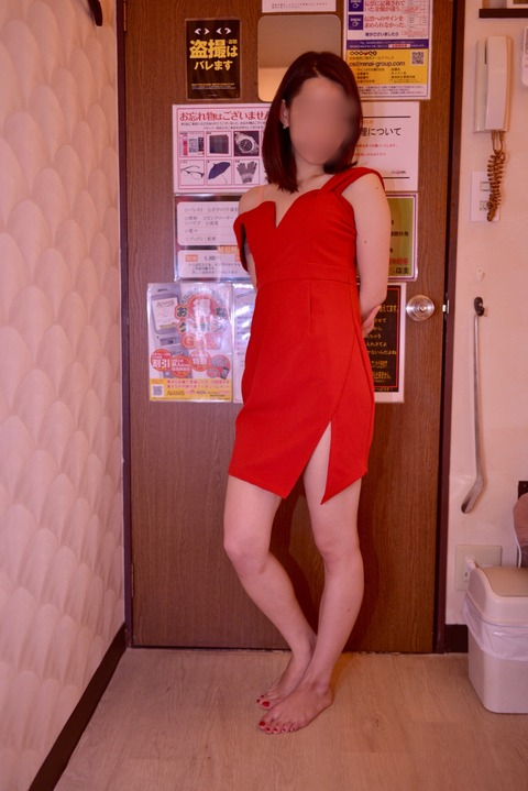 IMG_8301