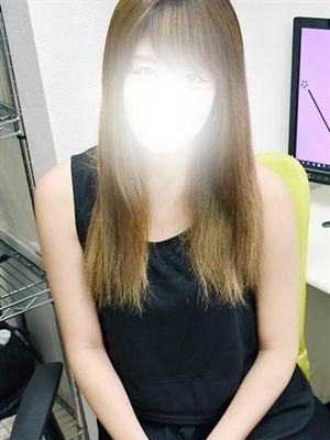 00319003_girlsimage_02