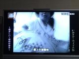 iphone画像 001