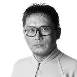中川ポートフォリオ写真2