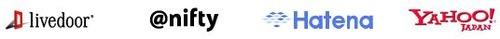アンビシャスカード,SEO対策,上位表示,レビュー,特典