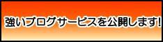 情報商材,特典,無料ブログサービス