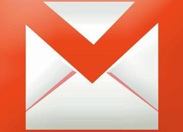 情報商材,特典,購入特典,Gmail