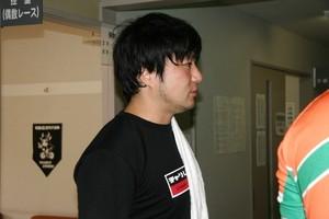 719桐山 敬太郎