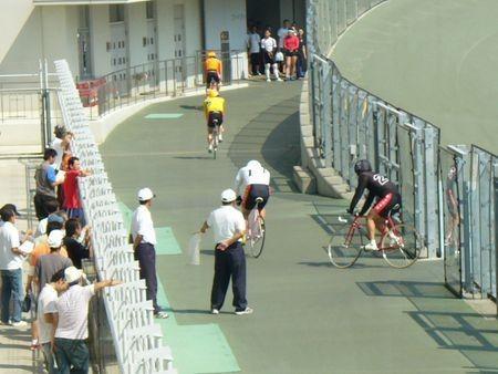 201松山競輪場