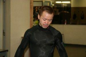 107森田康