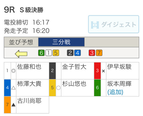 3E38A9FA-39DD-4789-BF5C-35A59B8EA026