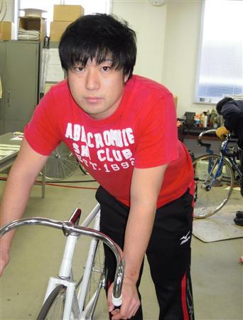 505桐山敬太郎