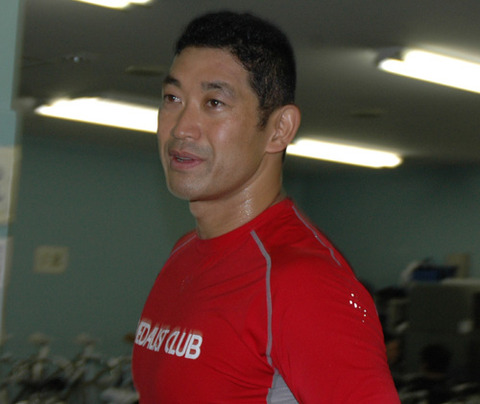 526kamiyama
