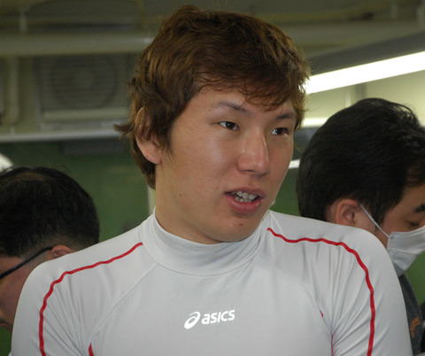 428坂本健太郎