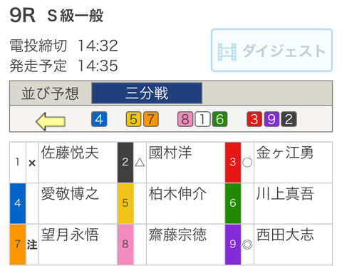 7BF2C234-B77D-4382-A29C-BC739FCD2E5D