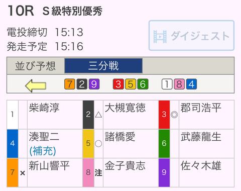 8B6B7B0C-919F-4A5A-B70B-B888421D8D09