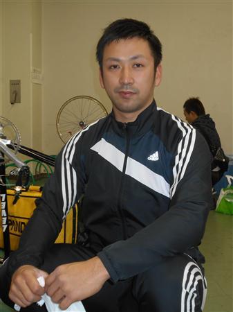 412藤田