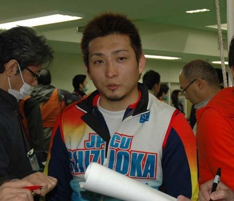 916石橋慎太郎