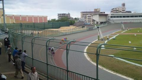 01岸和田