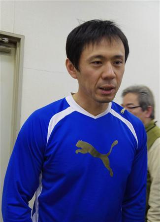 910坂木田雄介