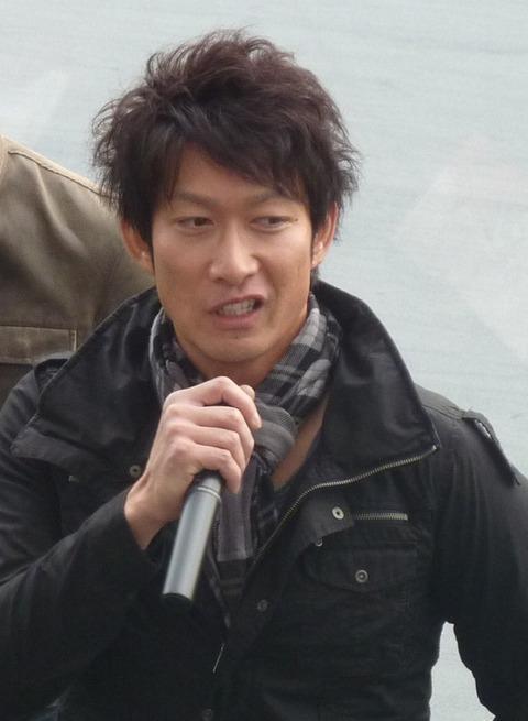 323松尾