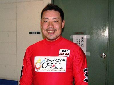 506岩津