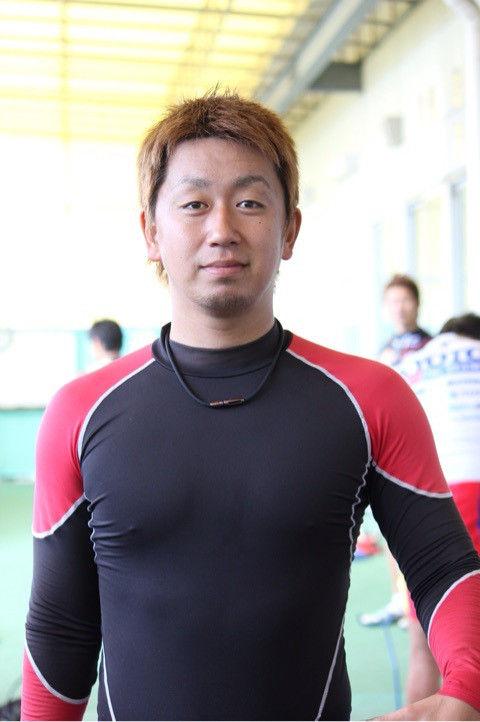 中本 匠栄2