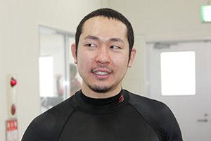 1013鈴木