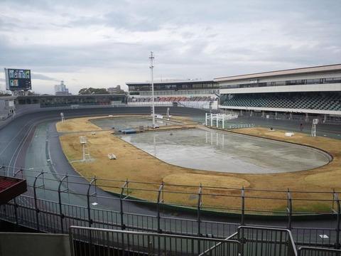 01名古屋競輪場